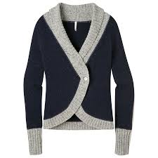 s sweater sale s fleck shawl cardigan sweater sale mountain khakis