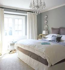 peinture chambre à coucher adulte couleur chambre a coucher supacrieur couleur chambre a coucher