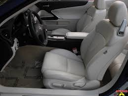lexus 2 seater hardtop convertible 2010 lexus is 250c convertible ft myers fl for sale in fort myers