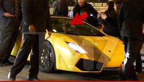 justin bieber new car 2014 the science of the justin bieber dui how a lawyer scientist