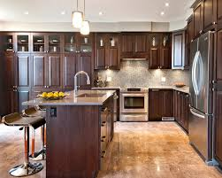 20 amazing solid wood kitchens home interior design kitchen and