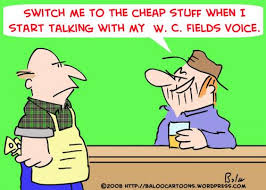 switch to cheap stuff by rmay media culture toonpool
