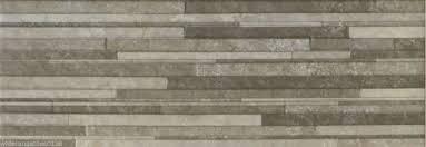 bathroom wall texture ideas bathroom wall tiles texture home design redbancosdealimentos