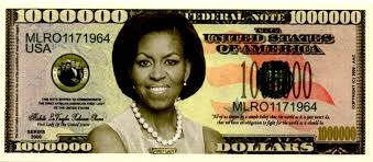 Barack And Michelle Obama U0027s by 17 Of President Obama U0027s 100 Where Are The Obamas Now Trump