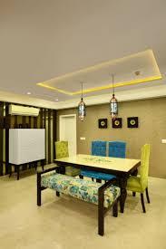 217 best dining room designs images on pinterest