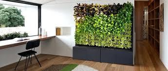 living wall planters vertical wall garden vertical gardening
