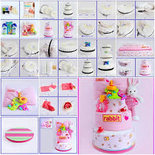 how to make a cake step by step how to make cake for baby shower invitations step by step diy