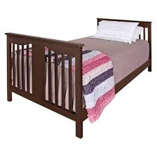 davinci annabelle 2 in 1 mini crib and twin bed target