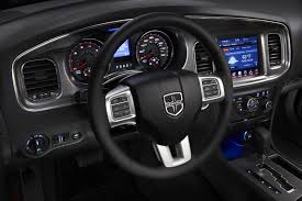 enterprise dodge charger dodge charger tbi powered by alfa romeo s 1 75 liter turbo engine