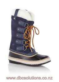 womens desert boots nz cheap clarks originals lace womens desert boot in suede rust