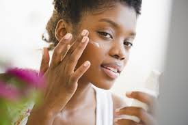 8 things you can do for better skin easy steps to improve your skin