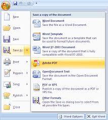 8 4 como criar um pdf do seu ficheiro em qualquer formato