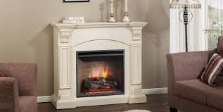 Small Electric Fireplace Heater Interior Design For Electric Fireplaces Heaters Buy
