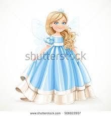 princess stock images royalty free images u0026 vectors shutterstock
