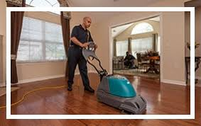 residential hardwood floor cleaning services servicemaster clean