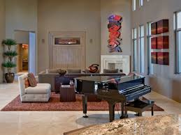 pianos as design element u2013 ideas by lahaina carpet u0026 interiors in