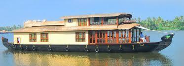 5 Bedroom Houseboat Alleppey Houseboats Images Alleppey Houseboat Pictures Alleppey
