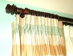 Cambria Wood Curtain Rods Cambria Curtain Rods Bed Bath And Beyond Home Design Ideas Cambria