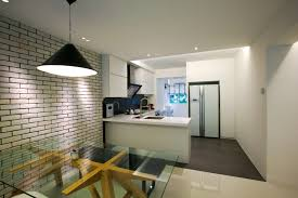 kitchen design hdb hdb northwest interior design