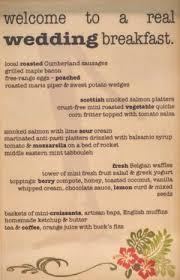 brunch wedding menu event wedding brunch catering be catering