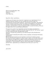 banking cover letters choice image cover letter sample