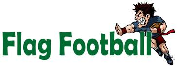 Flag Football Play Designer The Case For Flag Football As An Olympic Sport