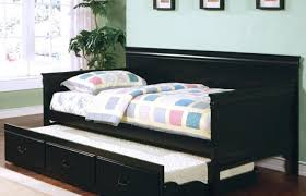daybed daybed frames daybed frame twin ikea metal daybed with