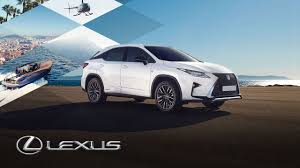 view the lexus rx hybrid the life rx starts here it u0027s your turn youtube