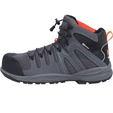 buy cheap boots usa helly hansen s shoes boots usa helly hansen s