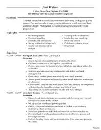 entertainment resume template entertainment resume template quality assurance specialist media