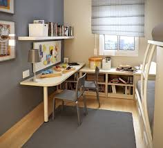 Small Office Room Ideas Pictures Small Bedroom Office Ideas Home Remodeling Inspirations