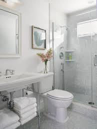 Can You Paint Over Bathroom Tile Bathroom White Bathroom Tile Paint Paint White Bathroom Tile File