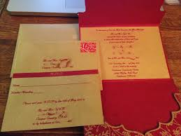 indian wedding card ideas hindu wedding card envelope wording awesome indian wedding