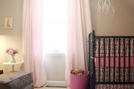 paint color behr wheat bread nursery ideas pinterest pink