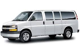 used dodge conversion vans chevy express 2018 2019 car release and reviews