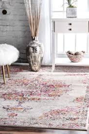 best 25 5x7 area rugs ideas on pinterest bohemian rug rug for