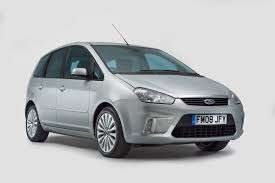 used ford c max buying guide 2003 2010 mk1 carbuyer