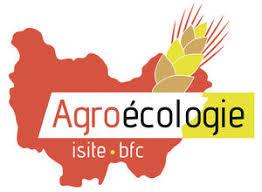 chambre d agriculture franche comté plateforme ca sys i site agroécologie en bfc
