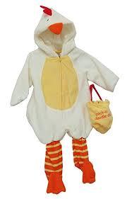 Rooster Halloween Costume Amazon Rooster Doodle Doo Baby Bag Hat Zip