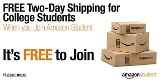 Sur La Table Coupon Code Amazon Promotional Codes Shipping Occuvite Coupon