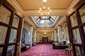 hotel grand metropole blackpool uk booking com