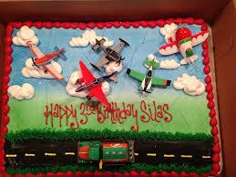 best 25 disney planes birthday ideas on pinterest planes