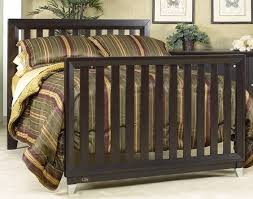 convertible baby crib conversion kits crib conversion kits