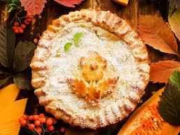 thanksgiving dinner in sarasota