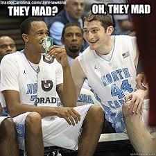 Unc Basketball Meme - unique unc basketball meme tyler zeller on tumblr 80 skiparty