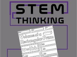 proportions of amounts worksheet by bcooper87 teaching resources