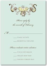 wedding invitations and response cards wedding invitation response card wedding cards wedding ideas and