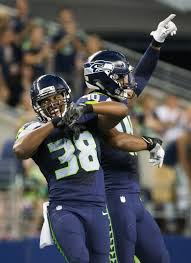 cleveland browns claim former seahawks safety tyvis powell the