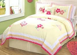 twin bedding quilts u2013 co nnect me