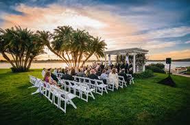 san diego garden wedding venues come true